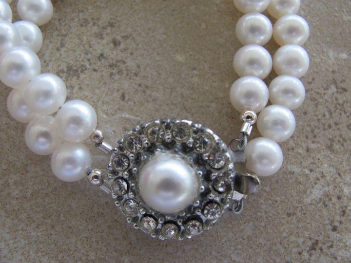 Tmx 1351024071595 IMG7995 Lancaster wedding jewelry