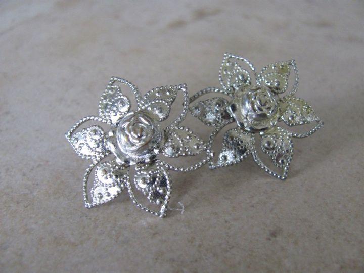 Tmx 1351024090787 IMG8067 Lancaster wedding jewelry