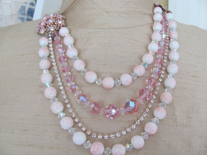 Tmx 1351024123415 IMG6786 Lancaster wedding jewelry