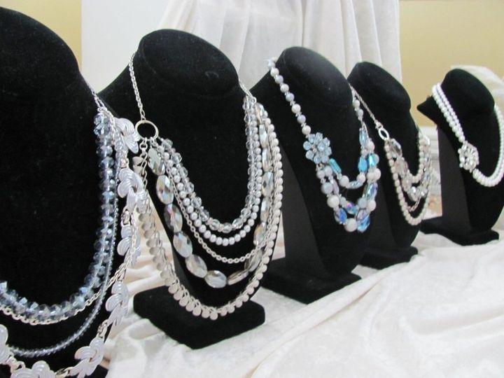 Tmx 1351024155269 IMG6816 Lancaster wedding jewelry