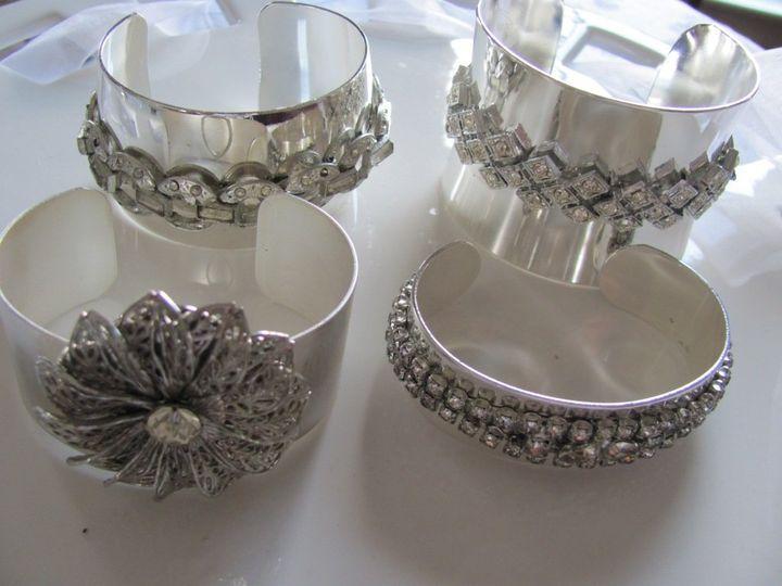 Tmx 1351024165240 IMG3666 Lancaster wedding jewelry