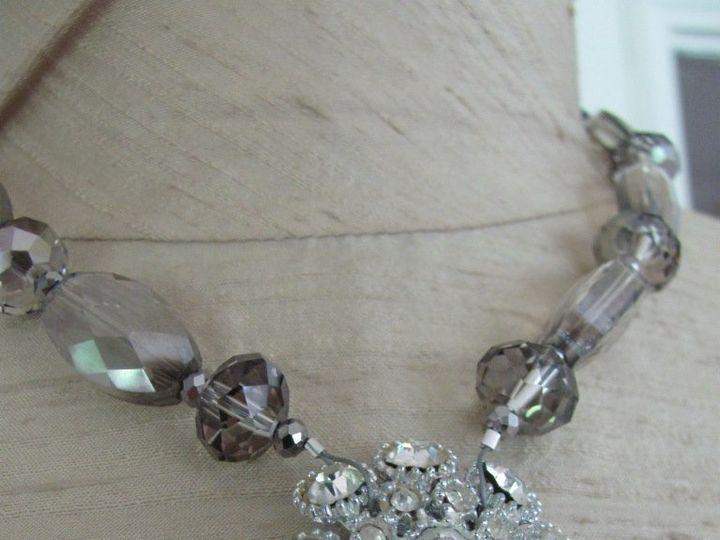 Tmx 1351024180460 IMG6949 Lancaster wedding jewelry