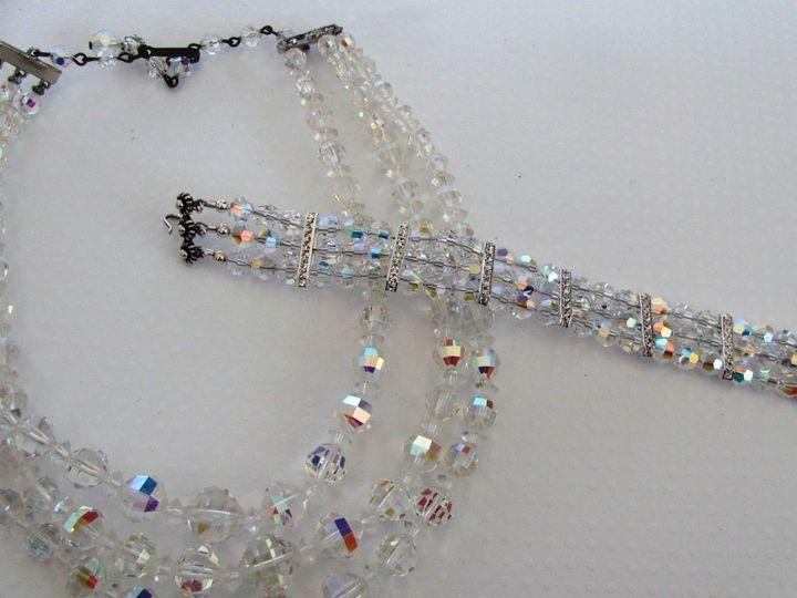 Tmx 1351024214762 IMG8224 Lancaster wedding jewelry