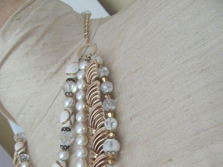 Tmx 1351024227589 IMG6808 Lancaster wedding jewelry