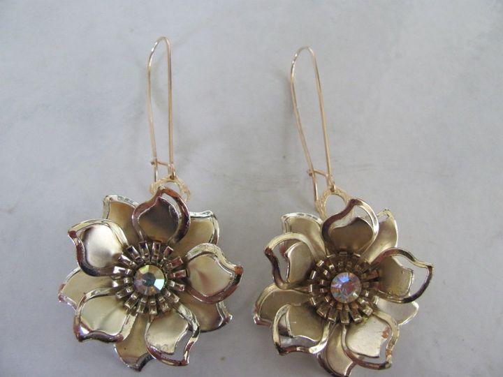 Tmx 1351024234749 IMG8080 Lancaster wedding jewelry