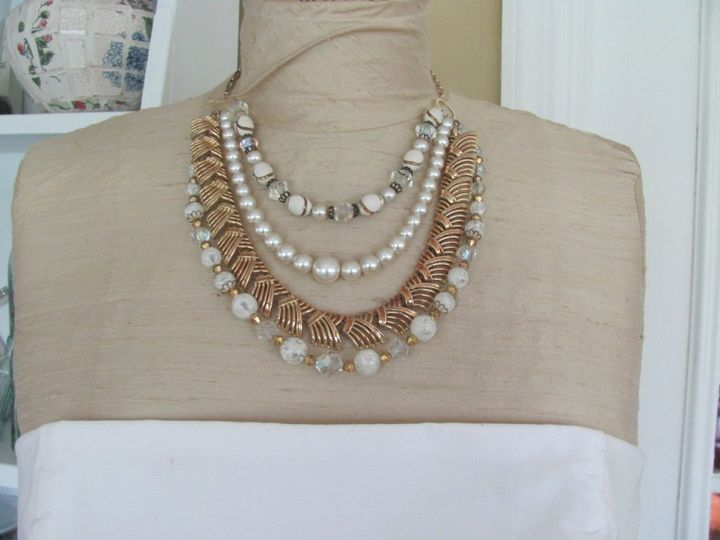 Tmx 1351024255089 IMG6807 Lancaster wedding jewelry