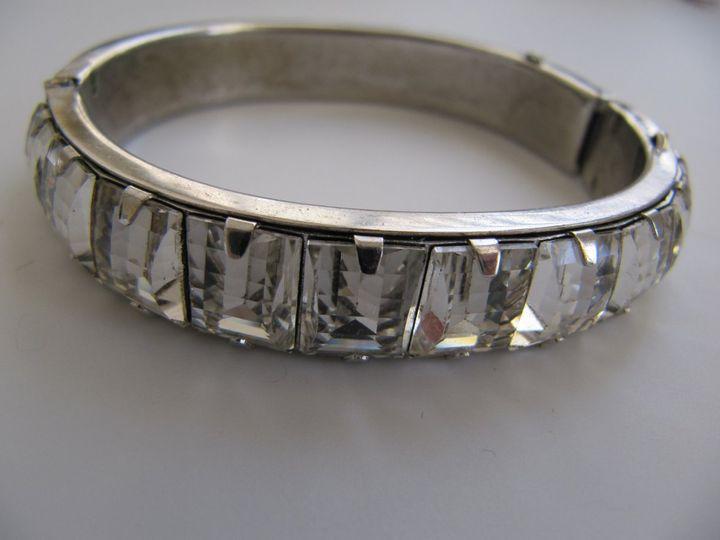 Tmx 1351024289136 IMG0004 Lancaster wedding jewelry