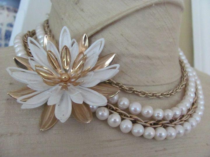 Tmx 1351024343883 IMG8451 Lancaster wedding jewelry