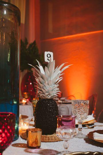 ayren and kattrell wedding reception 348