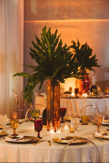 ayren and kattrell wedding reception 250