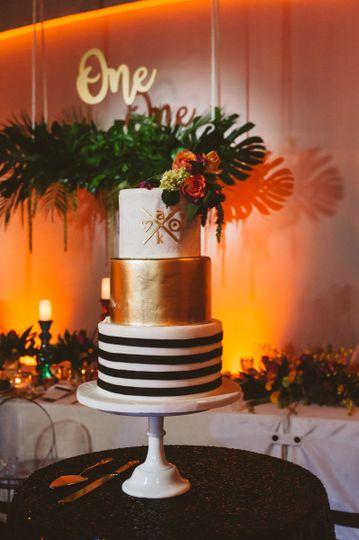 ayren and kattrell wedding reception 369