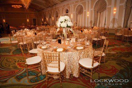 Tmx 1312903809083 0447 Tampa, FL wedding rental
