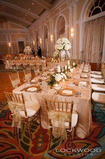 Tmx 1312903845899 0466 Tampa, FL wedding rental