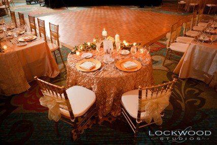 Tmx 1312903860017 0472 Tampa, FL wedding rental