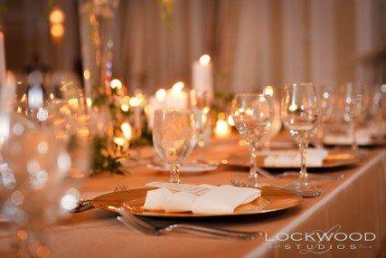 Tmx 1312904192687 0467 Tampa, FL wedding rental