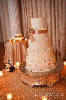 Tmx 1312904392742 0461 Tampa, FL wedding rental