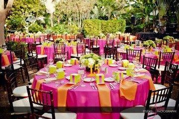 Tmx 1370649168921 Image 2 Tampa, FL wedding rental