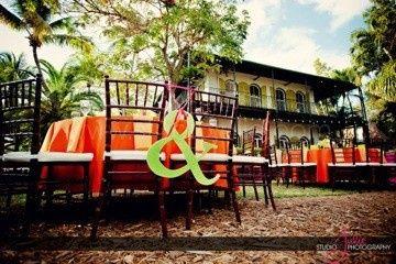 Tmx 1370649197562 Image 7 Tampa, FL wedding rental