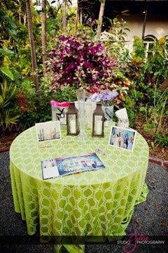 Tmx 1370649217145 Image 5 Tampa, FL wedding rental
