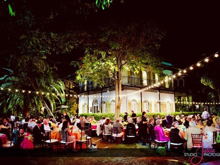 Tmx 1370649254949 Image 15 Tampa, FL wedding rental