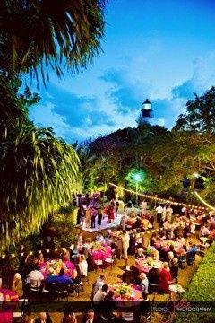 Tmx 1370649269800 Image 8 Tampa, FL wedding rental