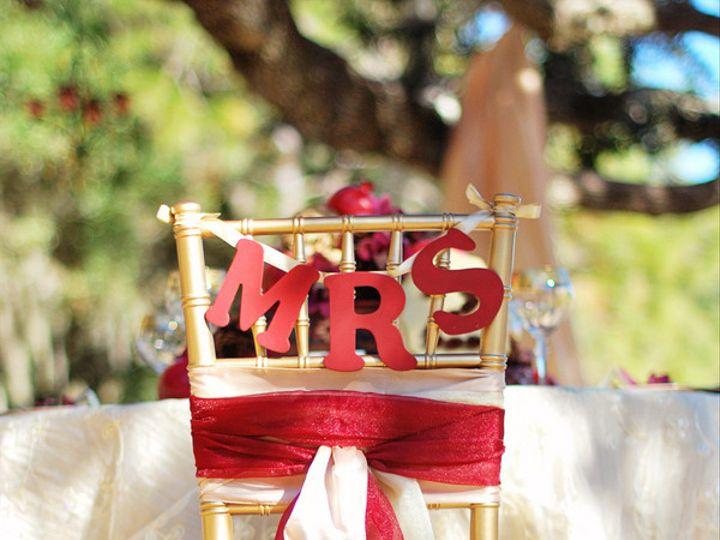 Tmx 1376060824514 Redwinterredwinterkismisinkphotographydsc0007low Tampa, FL wedding rental
