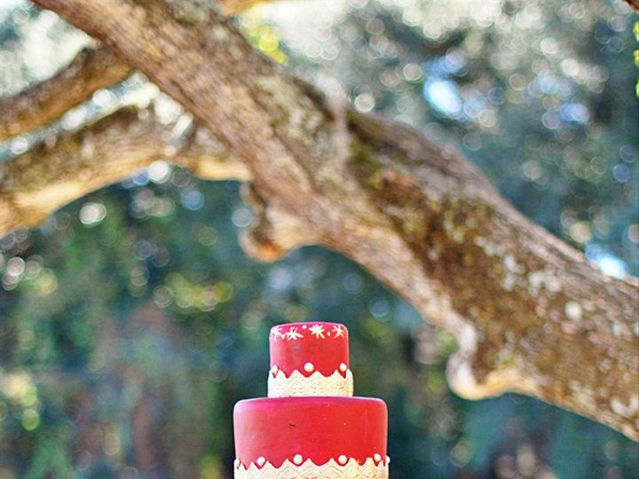 Tmx 1376060845836 Redwinterredwinterkismisinkphotographydsc0019low Tampa, FL wedding rental