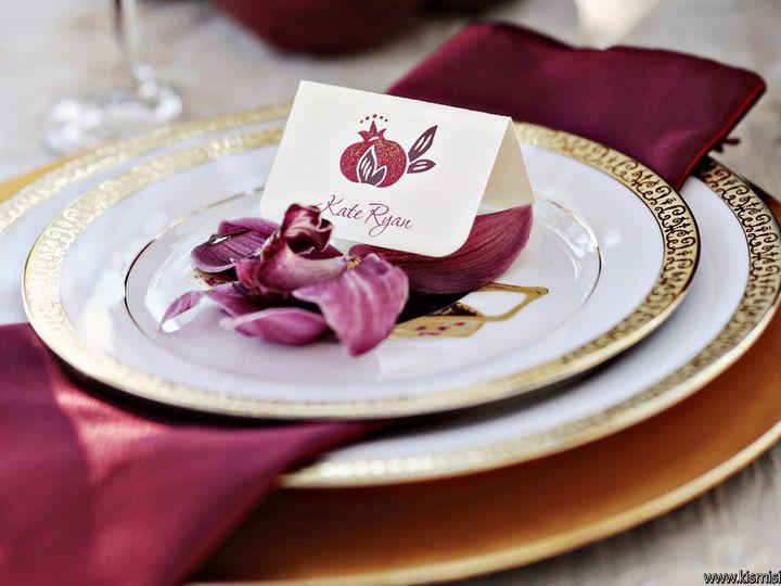 Tmx 1376060900339 Redwinterredwinterkismisinkphotographydsc0690low Tampa, FL wedding rental