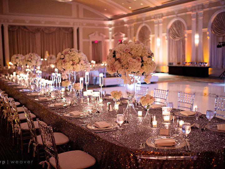 Tmx 1392911862357 Kwpsimmons06 Tampa, FL wedding rental