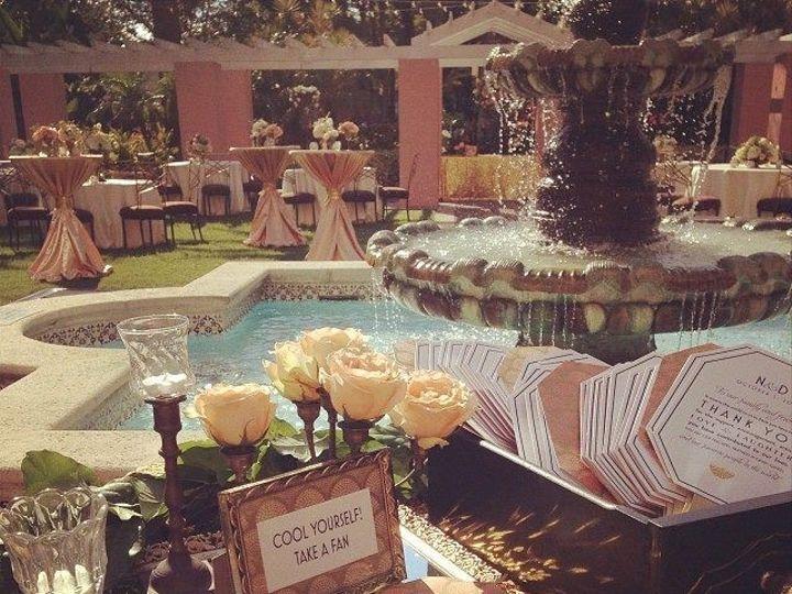 Tmx 1401715829430 1381493508518719238166155963649n Tampa, FL wedding rental