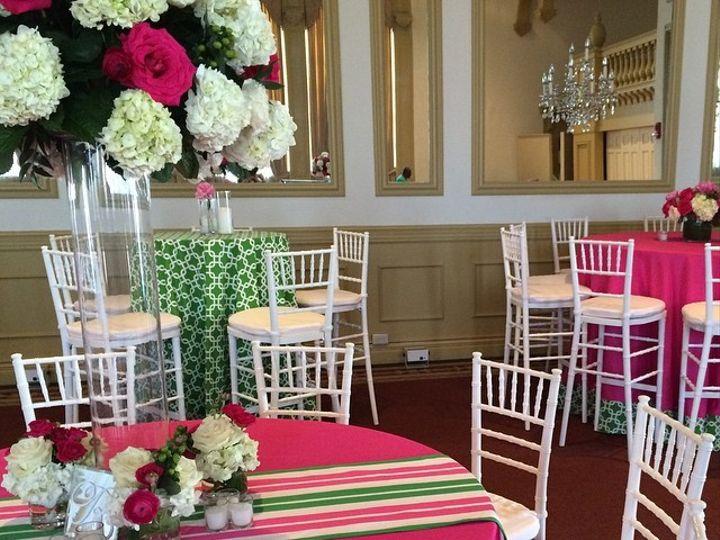 Tmx 1429814938646 10409365102064125751431934984568696275930969n Tampa, FL wedding rental