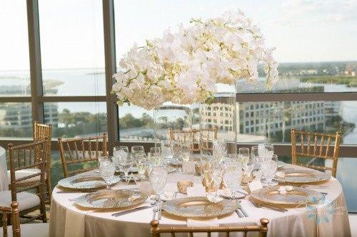 Tmx 1440600915068 4952 11715 Westin Tampa Bay Wedding 077 Tampa, FL wedding rental