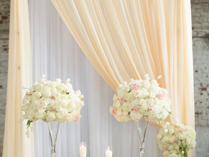 Tmx 1440600980193 Theresa Nesmith Photo Tampa, FL wedding rental