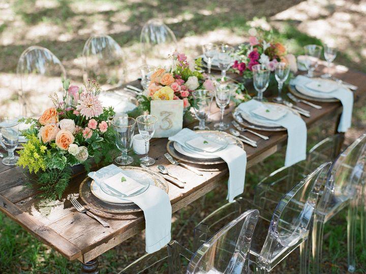 Tmx 1459520297381 0274 Tampa, FL wedding rental