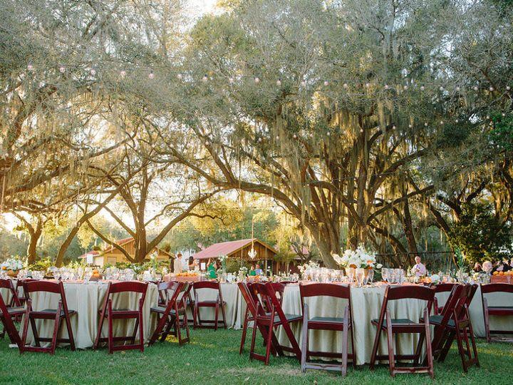 Tmx 1459520493626 Pc Sunglowp688009404 4 Tampa, FL wedding rental