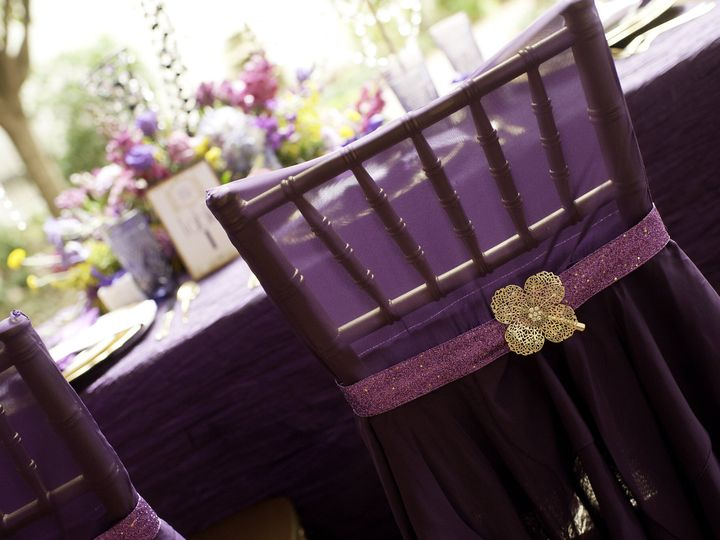 Tmx 1459520785772 1 19 2014styledshootmfa 89 Tampa, FL wedding rental