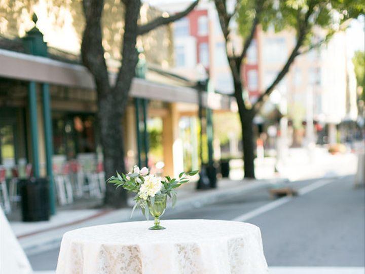 Tmx 1459521467118 06 Esther Louiseashton Events Downtown Streets Of  Tampa, FL wedding rental