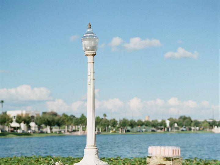 Tmx 1459521490795 415 Xl Tampa, FL wedding rental