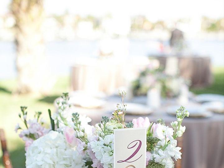 Tmx 1459521753284 Romantic Garden Wedding Roohi Photography Glamour  Tampa, FL wedding rental