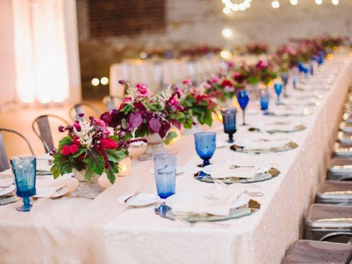 Tmx 1459521905857 Marsala Wedding Ideas0038 Tampa, FL wedding rental