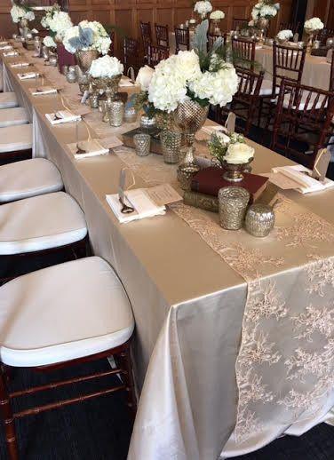 Tmx 1459522155234 Unnamed3 Tampa, FL wedding rental