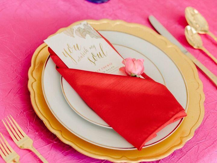 Tmx 1459522278490  Iimistq4iwprc7ojeaan0of6f0v71f5tvrnyl4d2o Tampa, FL wedding rental
