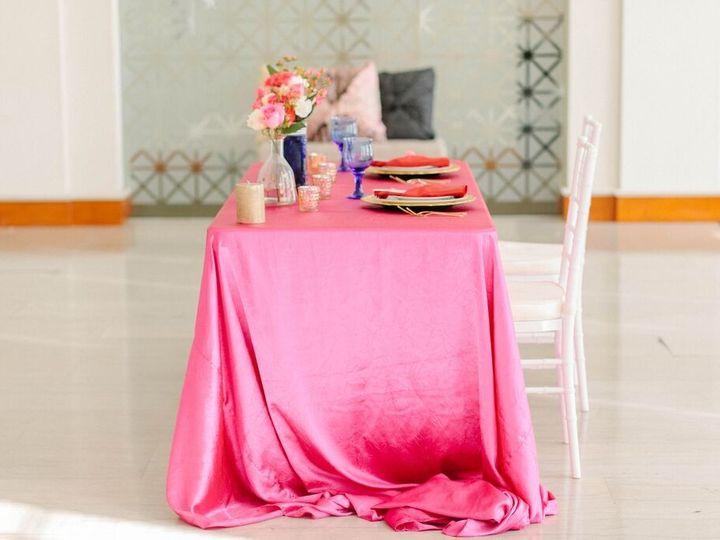 Tmx 1459522284900 Ajmxa2xqbiqqzrahdq9wcv2 Fq5b2nb4l2ltqa0zso Tampa, FL wedding rental