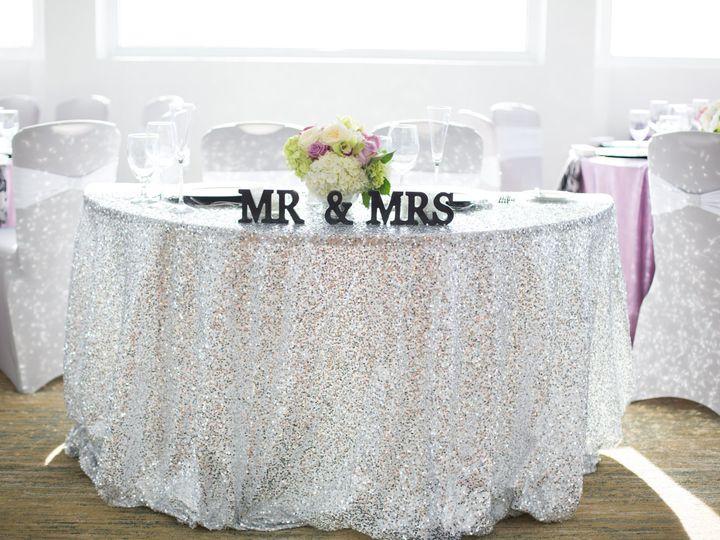 Tmx 1459522450901 07 Pc Heather Funk Tampa, FL wedding rental