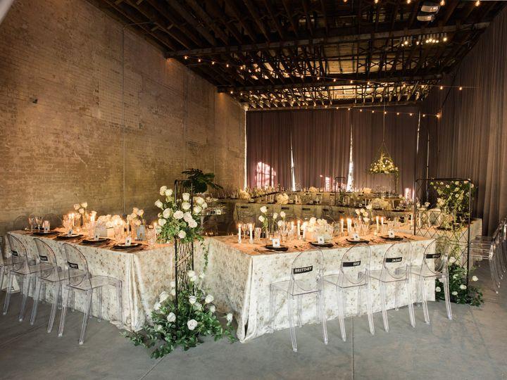 Tmx 1494811313138 158 Tampa, FL wedding rental