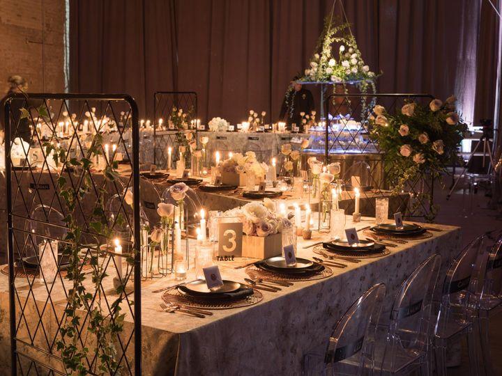 Tmx 1494811387195 193 Tampa, FL wedding rental