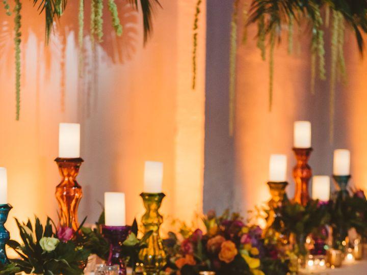 Tmx 1494811645058 Ayren And Kattrell Wedding Reception 283 Tampa, FL wedding rental