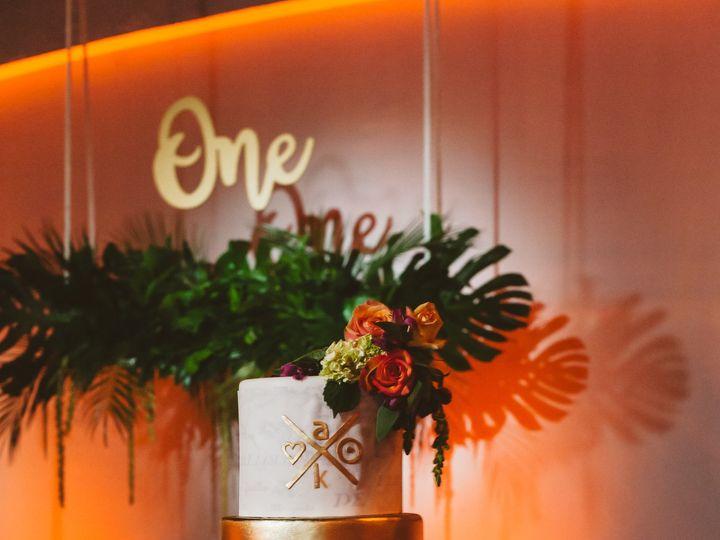 Tmx 1494811805944 Ayren And Kattrell Wedding Reception 369 Tampa, FL wedding rental