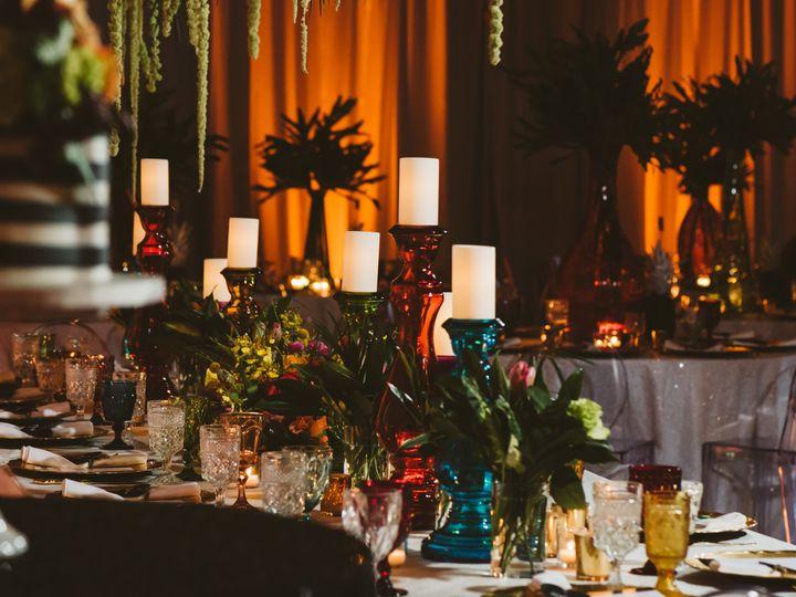 Tmx 1494811834052 Ayren And Kattrell Wedding Reception 185 Tampa, FL wedding rental