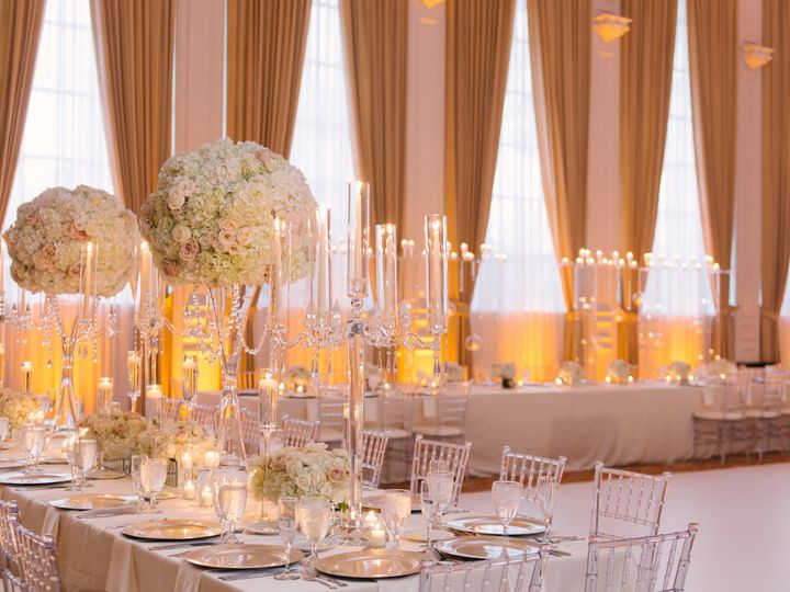 Tmx 1494812001756 20170204clark496 Tampa, FL wedding rental